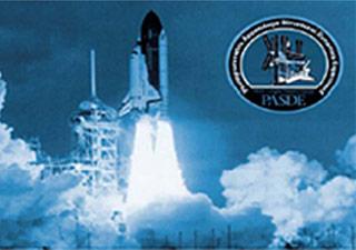 美国NASA合作伙伴