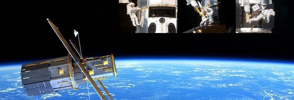 nasa_space