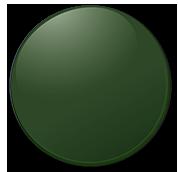 绿色75F (SG-3)
