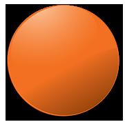 桔红色75F (SG-4)