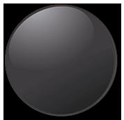 黑色75F (SG-14)
