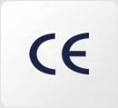 Eurepe Area_symbol