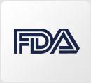 FDA_symbol